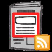 Articlip RSSリーダー