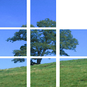 JbPuzzle icon