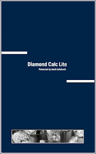 Diamond Calc Lite