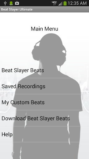 Beat Slayer Ultimate