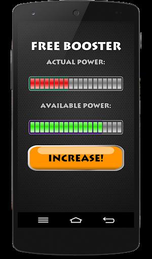 提高電池壽命