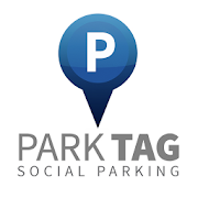 ParkTAG Social Parking