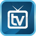 Play Live Tv icon