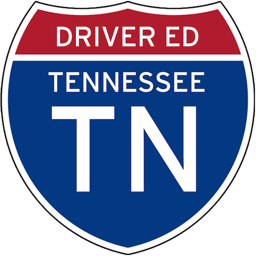Tennessee DLS Reviewer