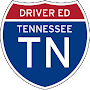 Tennessee DLS Reviewer APK icon