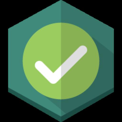 Easy Check-In for Foursquare LOGO-APP點子