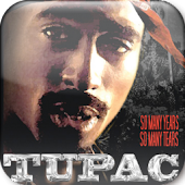 Tupac - So Many Years So Many
