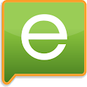efergy engage icon