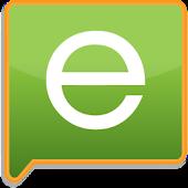 efergy engage
