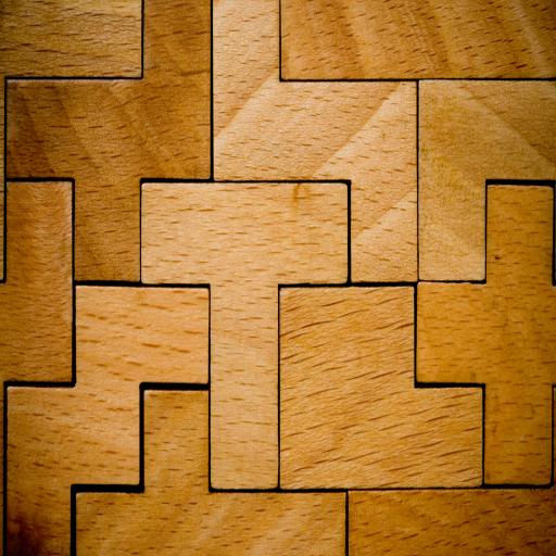 Puzzle Attack LOGO-APP點子