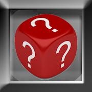 Quiz: Are you inQUIZitive??