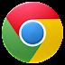 Chrome-Browser – Google