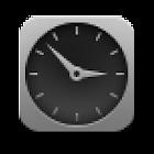Stupid Simple Alarm Clock icon