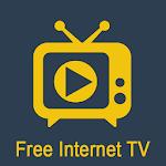 Free Internet TV 1.0 Apk