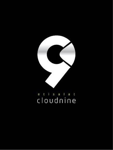 Etisalat Cloudnine