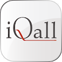 iQall icon