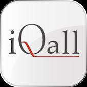 iQall