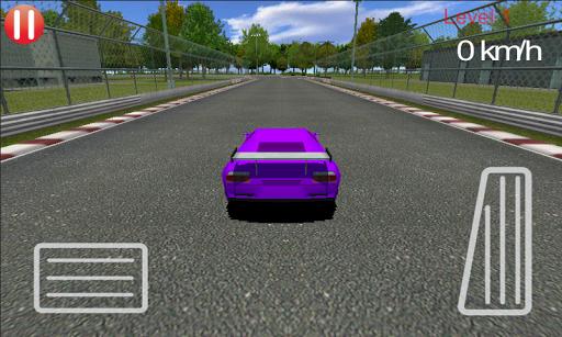 免費下載模擬APP|超級賽車3D模擬器 app開箱文|APP開箱王