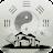 家居風水 logo