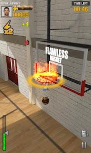 Real Basketball  5