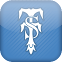 St. Timothy's School icon