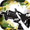 Shooting Games 1.00 Apk