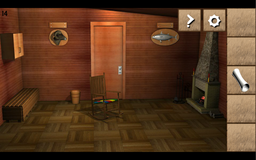 You Must Escape 2 1.8 screenshots 9
