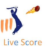Download Live Cricket Score APK for Laptop
