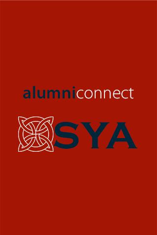 School Year Aboard Alumni App