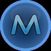 MUMUS Revision & Study App