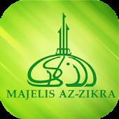 Az-Zikra TV