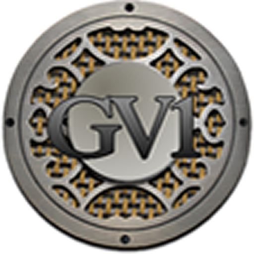 Gv 1 Ghostvox V2 Ghost Box Evp Apps On Google Play Free Android App Market