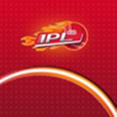 IPL PLUS