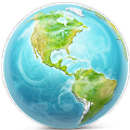 India Satellite Weather download