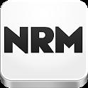 NRM Radio icon