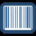 Stock Take Guru 2 icon