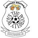 BRUFANA icon