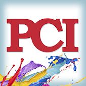 PCI Magazine
