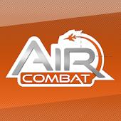 Air Combat Magazine