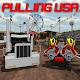 Pulling USA v1.10