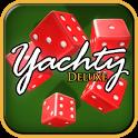 Yachty Deluxe Premium icon