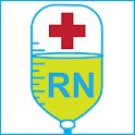 NCLEX-RN Exam Prep by UM logo