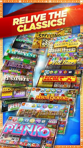 The Price Is Rightu2122 Bingo 1.18.8 screenshots 19