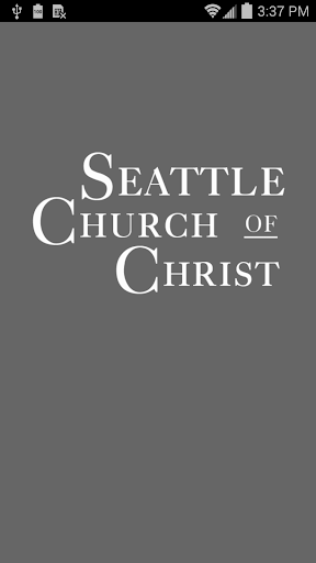 Seattle Church of Christ