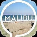 Nuestras Playas De Malibu icon