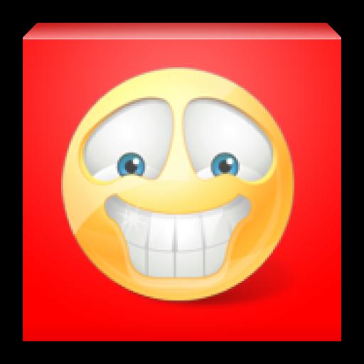 有趣的聲音和鈴聲 娛樂 App LOGO-APP開箱王