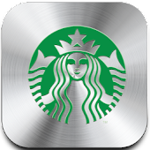 Best Starbuck's Coffee Recipes