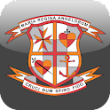 Loreto Secondary School Bray icon