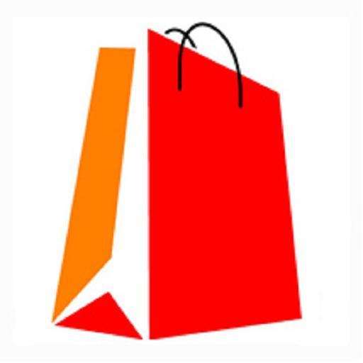 ShopItApp 社交 App LOGO-APP試玩