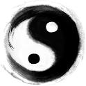 中华奇书大全 三十六计 鬼谷子 菜根谭 孙子兵法 权谋书 等 icon
